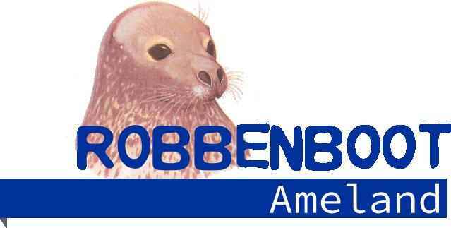 Robbenboot Ameland